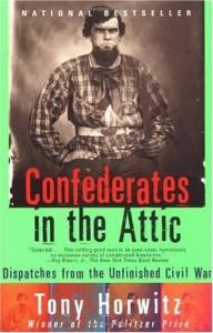 Confederates-in-the-Attic-192x300