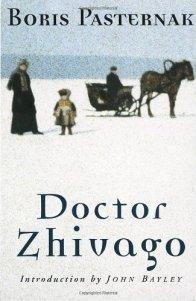 doctor zhivago1