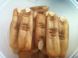 finger cookies1
