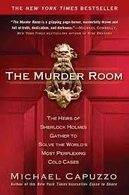 murderroom1