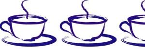 2.5 teacups