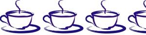 3.5 teacups