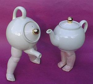 toddler_teapot_1