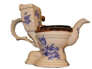 Toilet-teapot-002